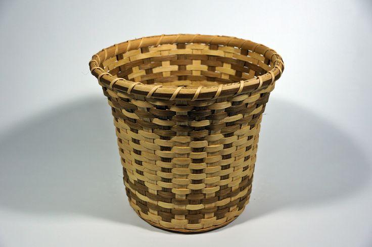 My favorite waste basket