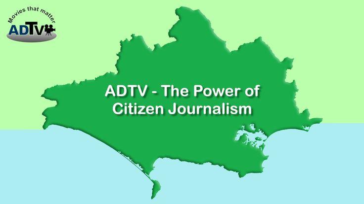 Access Dorset. Proyecto de Periodismo ciudadano en favor de la integración y la discapacidad. El empoderamiento de las minorías a través de la información es uno de los ámbitos en donde el periodismo ciudadano pone de manifiesto su capacidad de integración