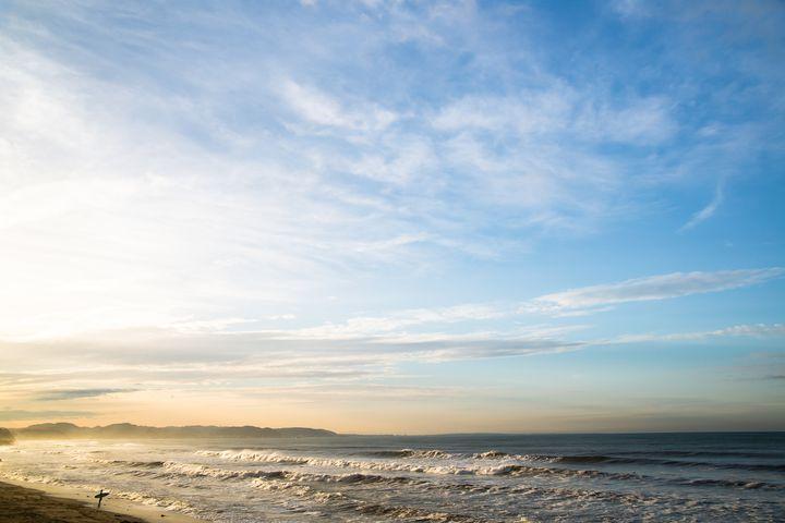 GWはリフレッシュを!七里ヶ浜の海が見えるフォトジェニックカフェ7選 | RETRIP[リトリップ]
