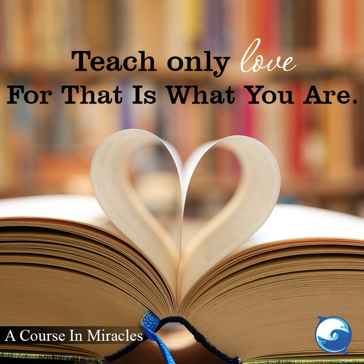 miracles coursework A course in miracles book acim online free acim lessons, workbook, acim text, manual for teachers, 50 principles of miracles david hoffmeister awakening resources.