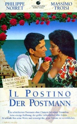 images oder fededccdbcadfde il postino film the postman