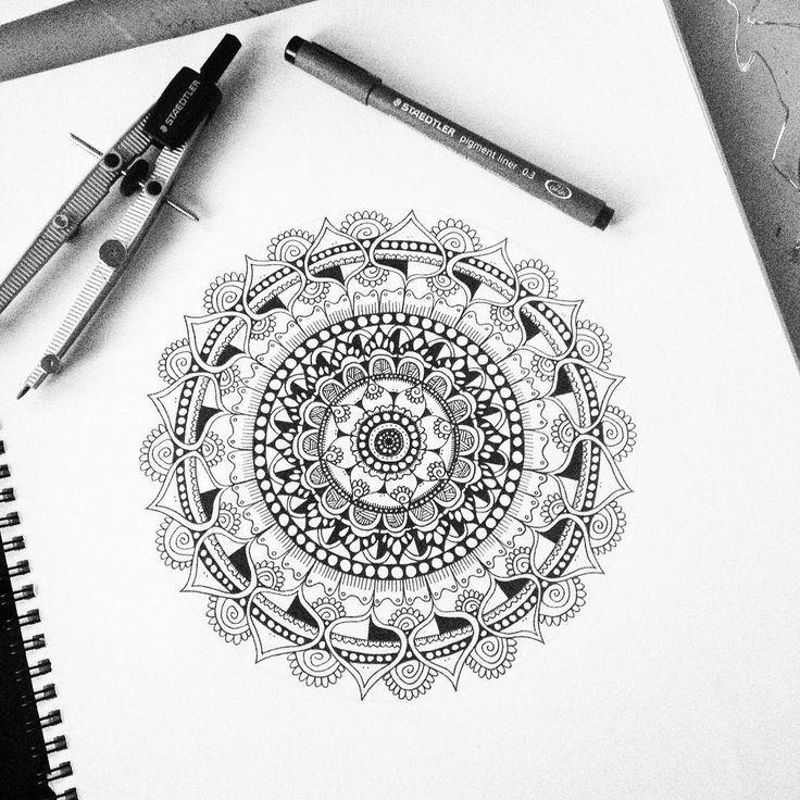 Heidi Grainger 🌱 Art (@heidigrainger_art) • Instagram photos and videos