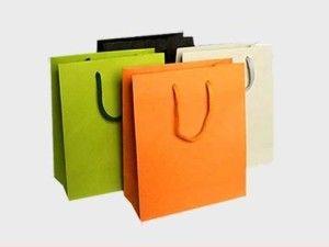 Tas kertas / paper bag - tentang tas kertas dan kegunaannya, info selengkapnya kunjungi http://jualtaskertas.com