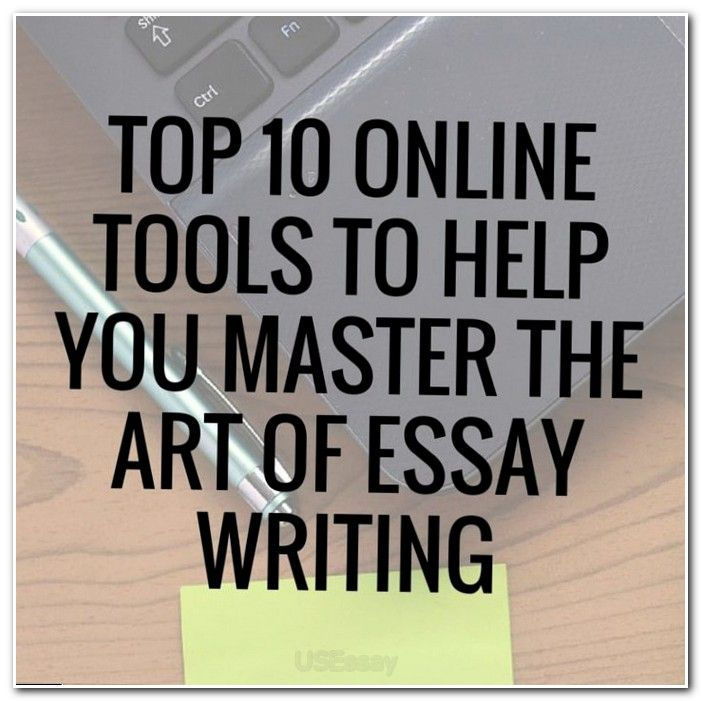 m atilde iexcl s de ideas incre atilde shy bles sobre nursing research topics en essay wrightessay essay form compare essay example buy college essays online