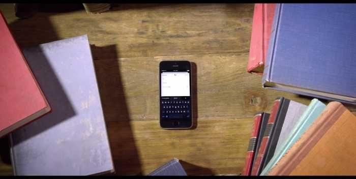 awesome 5 Keyboard Yang Patut Kamu Coba Untuk iPad dan iPhone Menggunakan iOS8