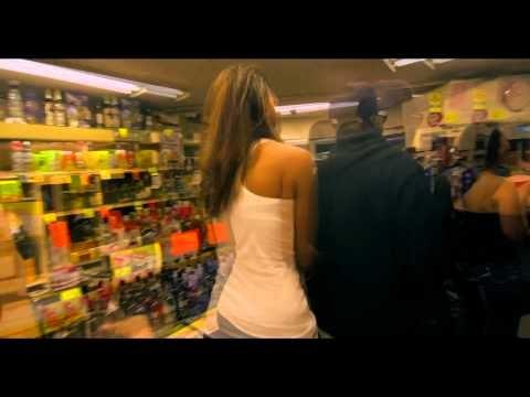 Obie Trice – Spend The Day ft. Drey Skonie