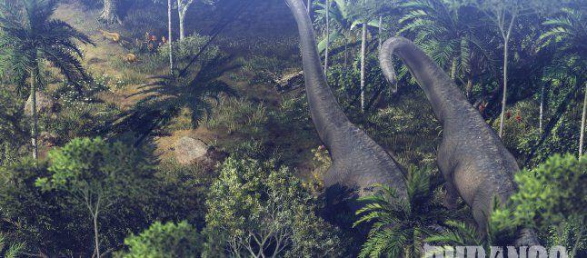 Nexon libera versão beta do MMORPG Durango gratuitamente para Android e iOS - Tudocelular.com