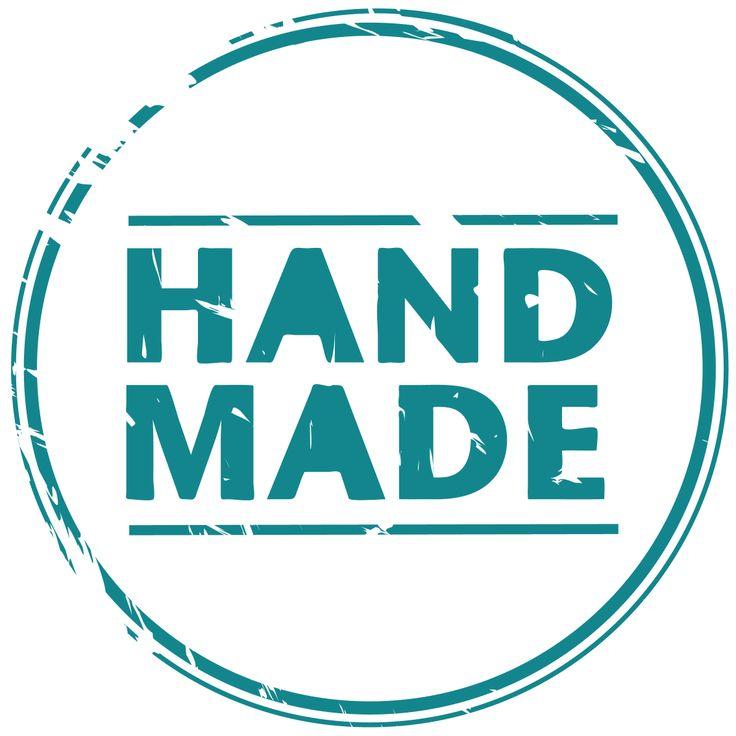 Tak, tak! Nasze Slippersy są wykonywane w POLSCE i to... RĘCZNIE! :-) HAND MADE to najlepsza robota! :-)  Sprawdźcie nas na www.SlippersFamily.com :)