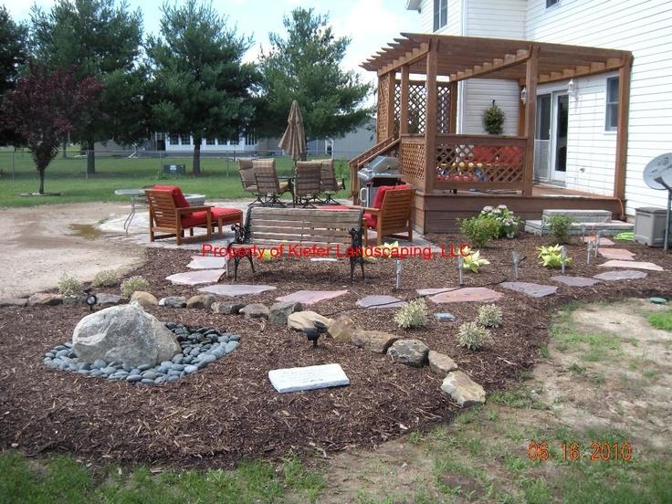 superb small memorial garden ideas memorial garden