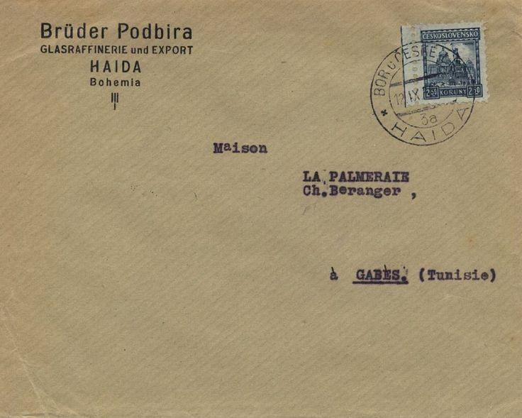 """Brüder Podbira 1935"""