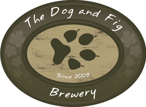 The Dog and Fig Brewery was established by a group of friends in 2008, as an expression of their passion for good company, good food and of course, great beer. The brewery is located at the farm 'Klein Afrika', just outside Parys in the picturesque Vredefort Dome.