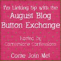 Free Blog button exchange.  Get free advertising on another blog for a month in exchange for displaying another blog's button on your blog for a month.Buttons Exchange, Confessions Blog, Free Blog, Special Link, Blog Buttons