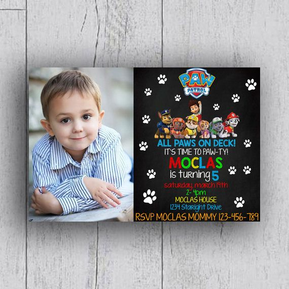 https://www.etsy.com/listing/517761184/paw-patrol-photo-birthday-party?ref=shop_home_active_2