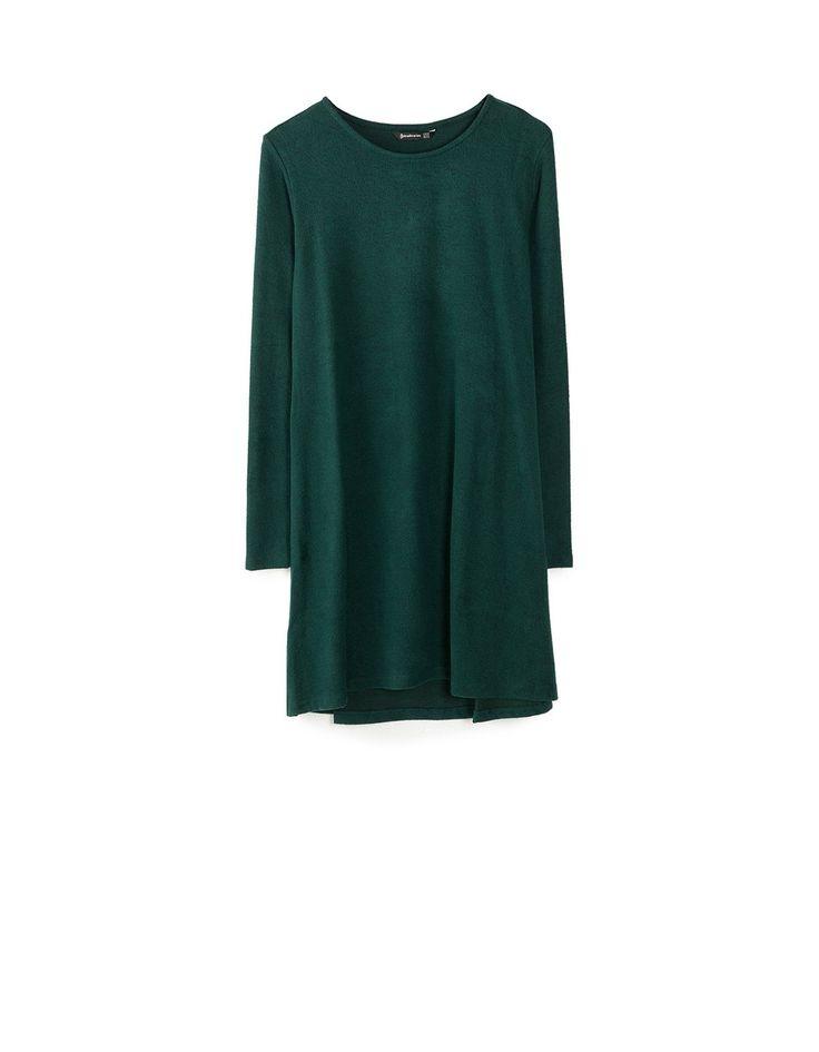 https://www.stradivarius.com/pl/kobieta/ubrania/sukienki/zobacz-wszystkie/rozkloszowana-mechata-sukienka-c1020035501p300458501.html?colorId=520