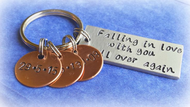 Mens Wedding Anniversary Gift Ideas: 1000+ Ideas About Copper Anniversary Gifts On Pinterest