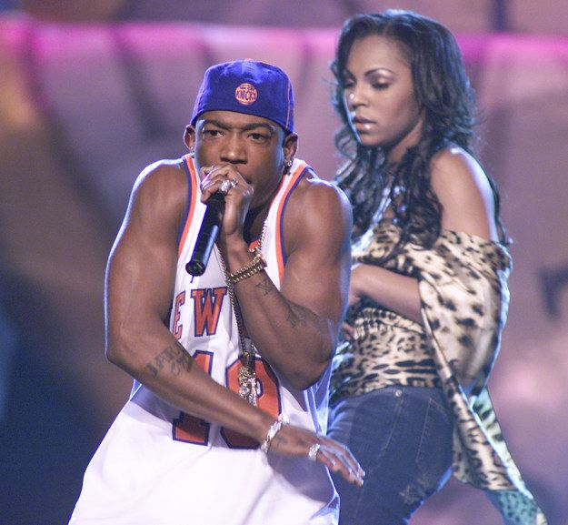 Being mesmerized by the greatness of Ja Rule and Ashanti duets. | 59 Things You'll Only Understand If You Were A Teenager In The Early 2000s