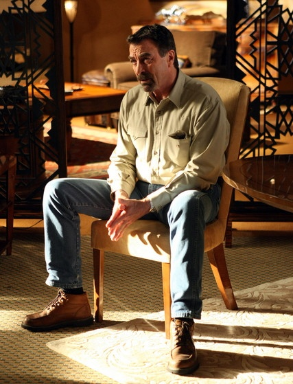 207 best images about tom selleck on pinterest lady - Tom selleck shows ...