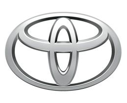 78 Best Marcas Logos Images On Pinterest Cars Autos And