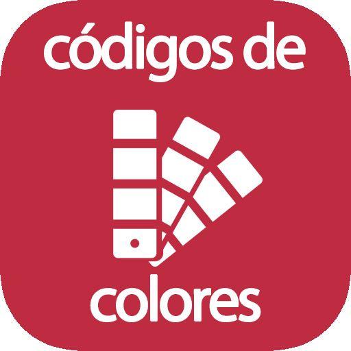 Conversor de colores online para conseguir el código de color para los modelos RGB, hexadecimal, HSV y HSL.