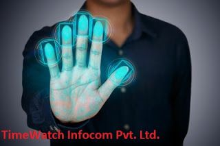 Biometric and Access Control Technology: The Era of Biometric Devices :