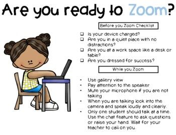 Details about  /I Will Teach You In A Room I Will Teach You Now On Zoom Black Funny Teacher C...
