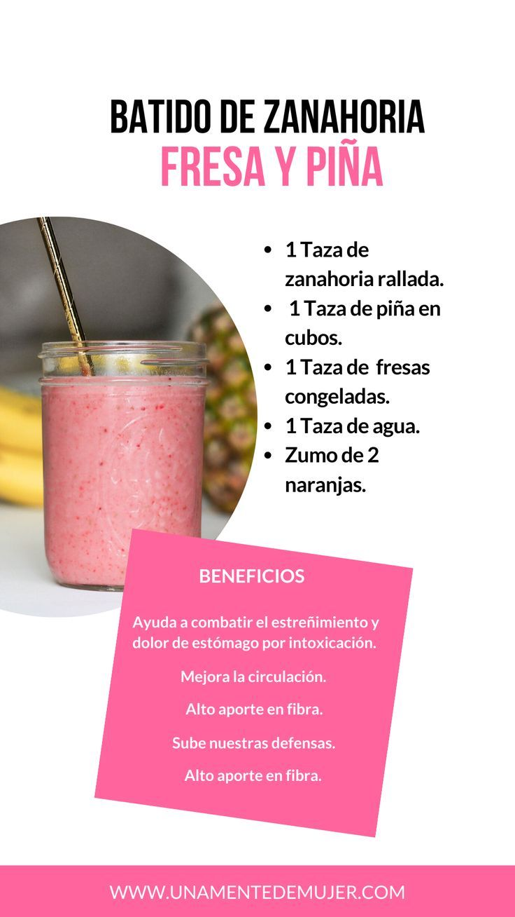 Healthy Juices, Healthy Smoothies, Healthy Drinks, Smoothie Drinks, Smoothie Recipes, Comida Diy, Creme Anti Age, Healthy Shakes, Weight Loss Smoothies