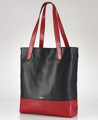 ralph lauren mesh swimsuit lauren ralph lauren newbury large tote bag