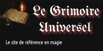 Tout savoir sur la sorcellerie, les phénomènes inexpliqués ainsi que les arts divinatoires.