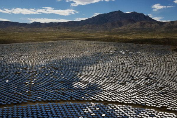 ポール・クルーグマン「太陽電池パネルなどの再生可能エネルギーが激安になった」 『現代ビジネスブレイブ グローバルマガジン』---「ニューヨークタイムズ・セレクション」より | BRAVE NEWS | 現代ビジネス [講談社]