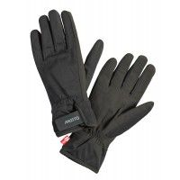 Musto Outdry Shooting Gloves – Black AC1080 | Country Attire
