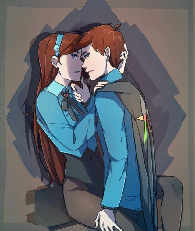 60 Best Mabel X Dipper Images On Pinterest Pinecest