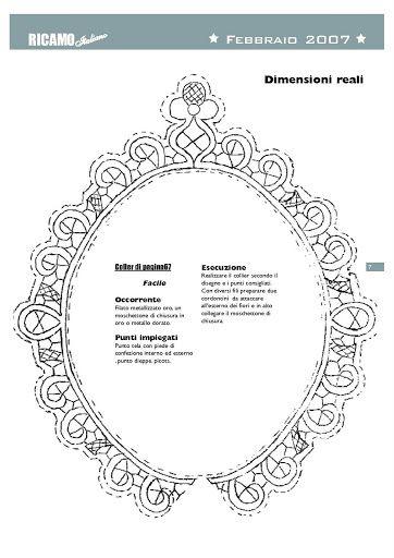 cantu - Fabiana Calafune - Picasa Web Albümleri