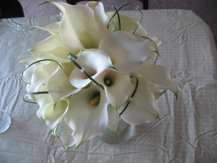 1000+ Ideas About Anniversary Centerpieces On Pinterest