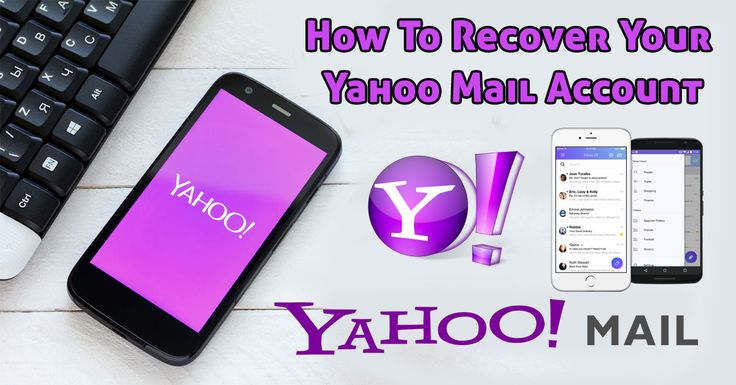 Yahoo offers easy resolutions when you are not able to sign in to your Yahoo email account. You may face trouble signing in when you forgot your id and password or it displays invalid id or password or account locked message.