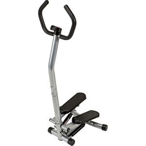 17 Best Ideas About Exercise Equipment On Pinterest Arm
