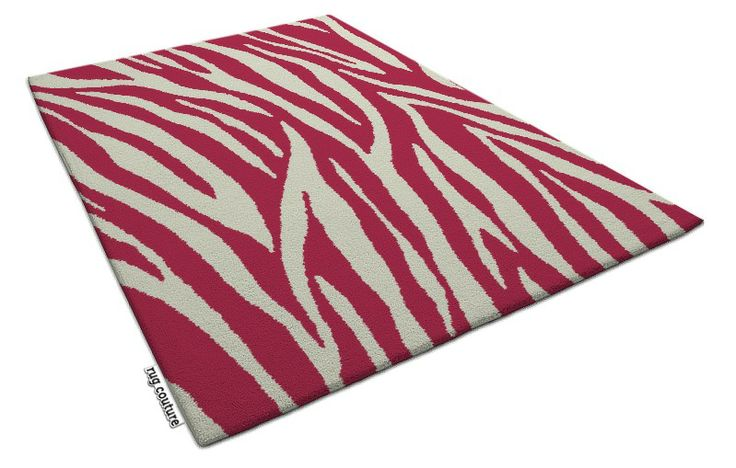 savannah rug - 351742 customisable hand tufted luxury wool rug by rug couture