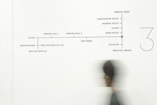 CSデザイン賞 | CSデザインセンター | 中川ケミカル