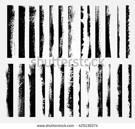 Free grunge vector paint traces and splashes or blobs vector collection. If you host this file, please add a link to http://www.greatvectors.com/. All Free Download Vector Graphic Image from category Grunge. Design by GreatVectors. File format available Eps.  Vector tagged as      ashes, black, Black Paint Splatter, dirty, grunge, grunge splatter, ink, paint, rust, splash, splashes,