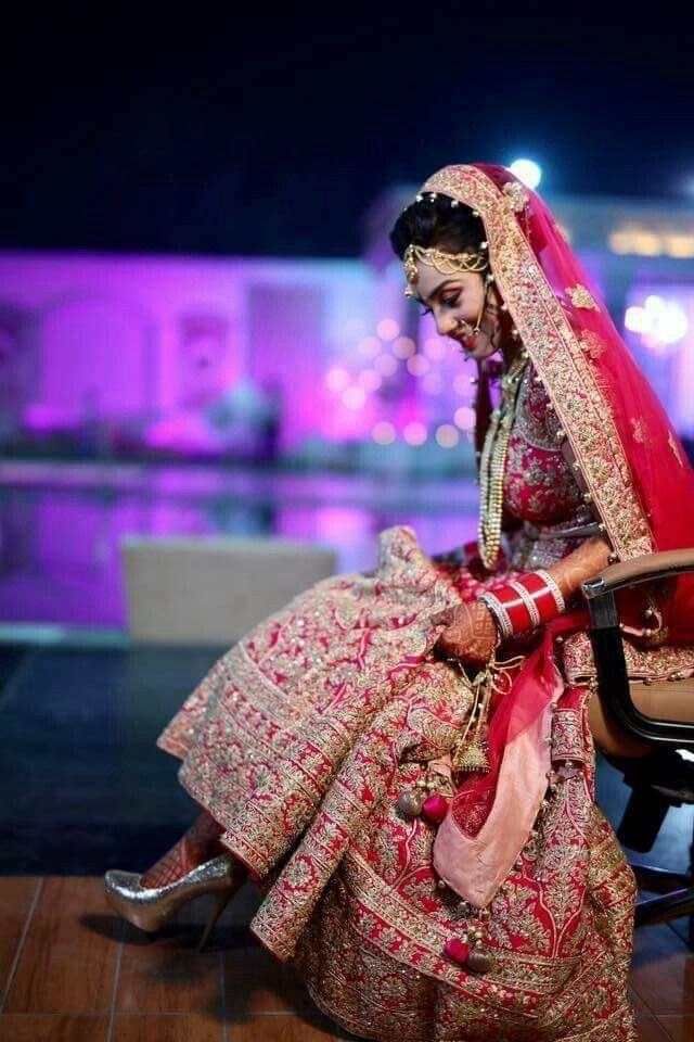 145 best Indian Brides images on Pinterest Weddings, Indian and - namakarana invitation template in kannada language