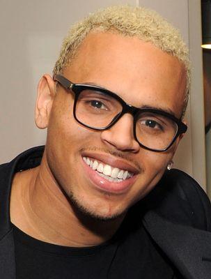 chris brown blonde hair | Chris Brown Blonde Hair | BrEeZy ...