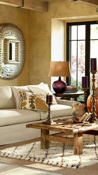 17 Best Images About New Mexico Furnishings On Pinterest Upholstery Las Cruces And