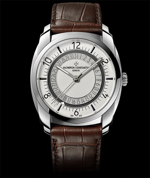 50 best VACHERON CONSTANTIN @ Cellini Jewelers NYC images ...