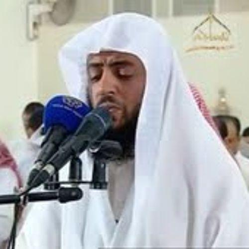 صلاة التراويح ليلة 15 رمضان 1435 هـ   القارىء : وديع اليمني by islam-call نداء الإسلام on SoundCloud