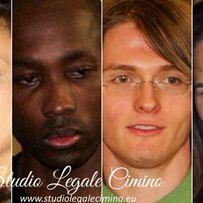 Omicidio Meredith Kercher Nessun indennizzo a Raffaele Sollecito #raffaele #sollecito #omicidio #perugia