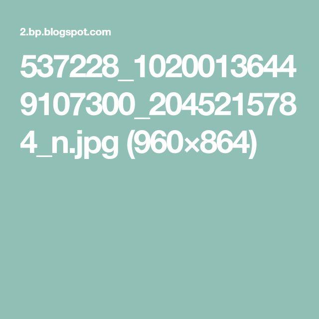 537228_10200136449107300_2045215784_n.jpg (960×864)