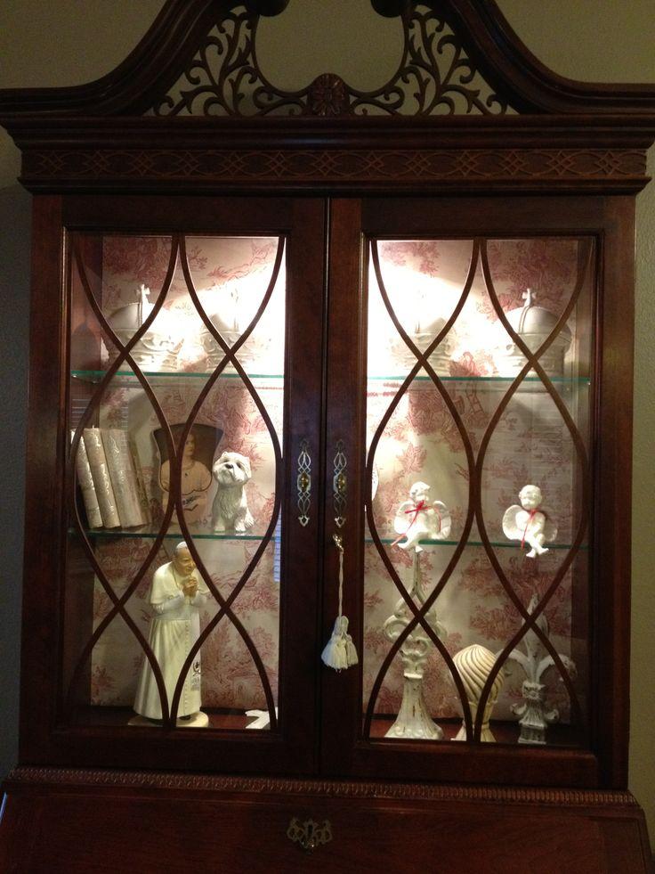 78 best images about catholic home decor on pinterest for Catholic decorations home