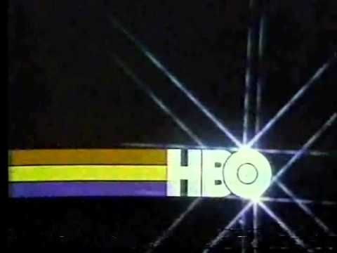 October 29, 1980 HBO Sign-On -- I didn't realize the HBO didn't start out as a 24-hour cable network.  Here's a very rare sign-on video from sometime in 1980 (the film on after this was Rocky II)!  In addition, there's a tiny bit of the schedule video shown before signing on, a promo for Gorp, a partial intro, a ratings bumper (PG), and the United Artists logo. Enjoy!