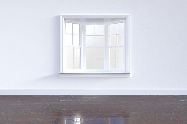 Inspirational Basement Window Sill