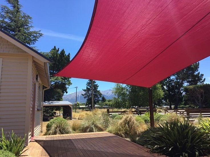 1000 ideas about sail shade on pinterest sun shade for Colorado shade sail