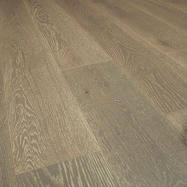 25 Best Ideas About White Oak Floors On Pinterest: White Oak Floors, Oak Hardwood Flooring And White Wash